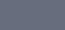 ezee Eco